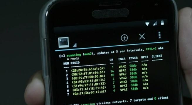 hacks-mr-robot-hack-bluetooth.w654